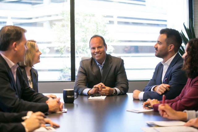 beneficios de la asesoría tributaria en Lima