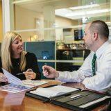 ¿Qué es un asesor contable?