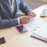 beneficios de la asesoría tributaria