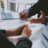 Pasos para constituir una empresa