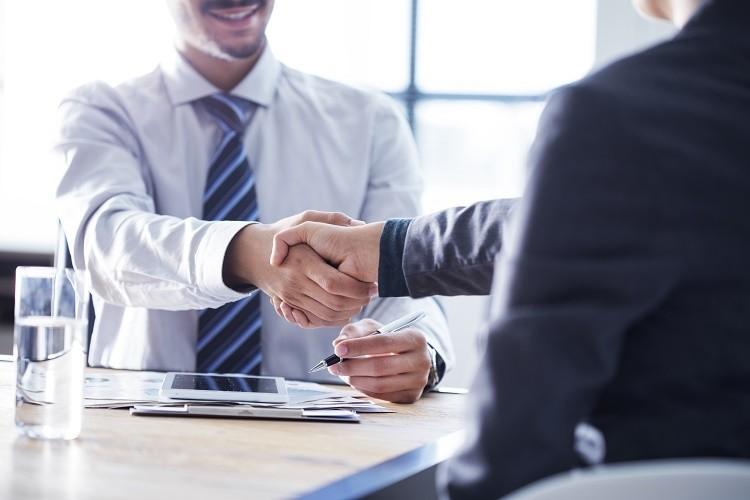 ¿Cómo constituir una empresa como persona jurídica?