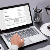 Empresas que brindan servicios de facturación electrónica en Perú