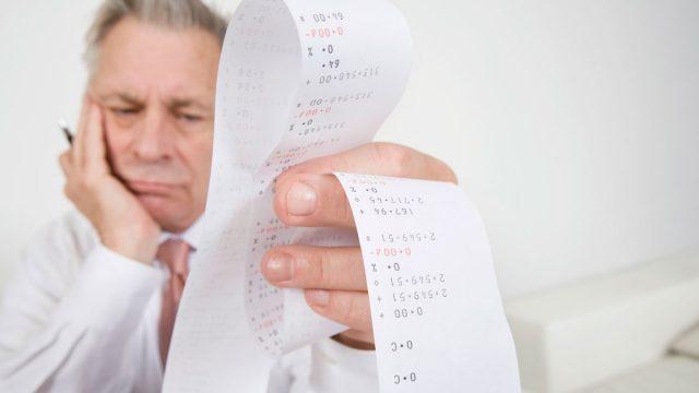 Desventajas del Outsourcing contable