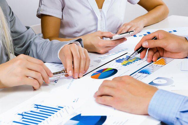 Ventajas del Outsourcing contable